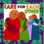careforeachother