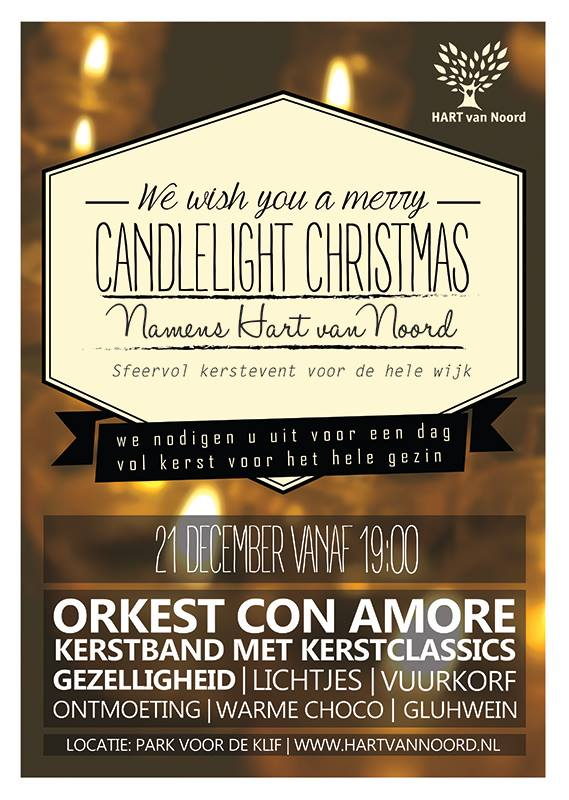 CandleLightChristmas2014