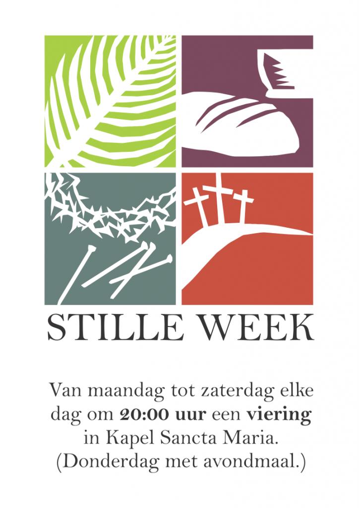 stille week