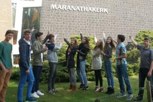 maranthakerk_vogelperspectief_2